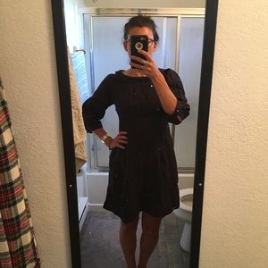 Marc Jacobs Shift Dress with Pockets!